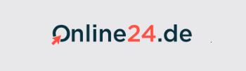Online24.de