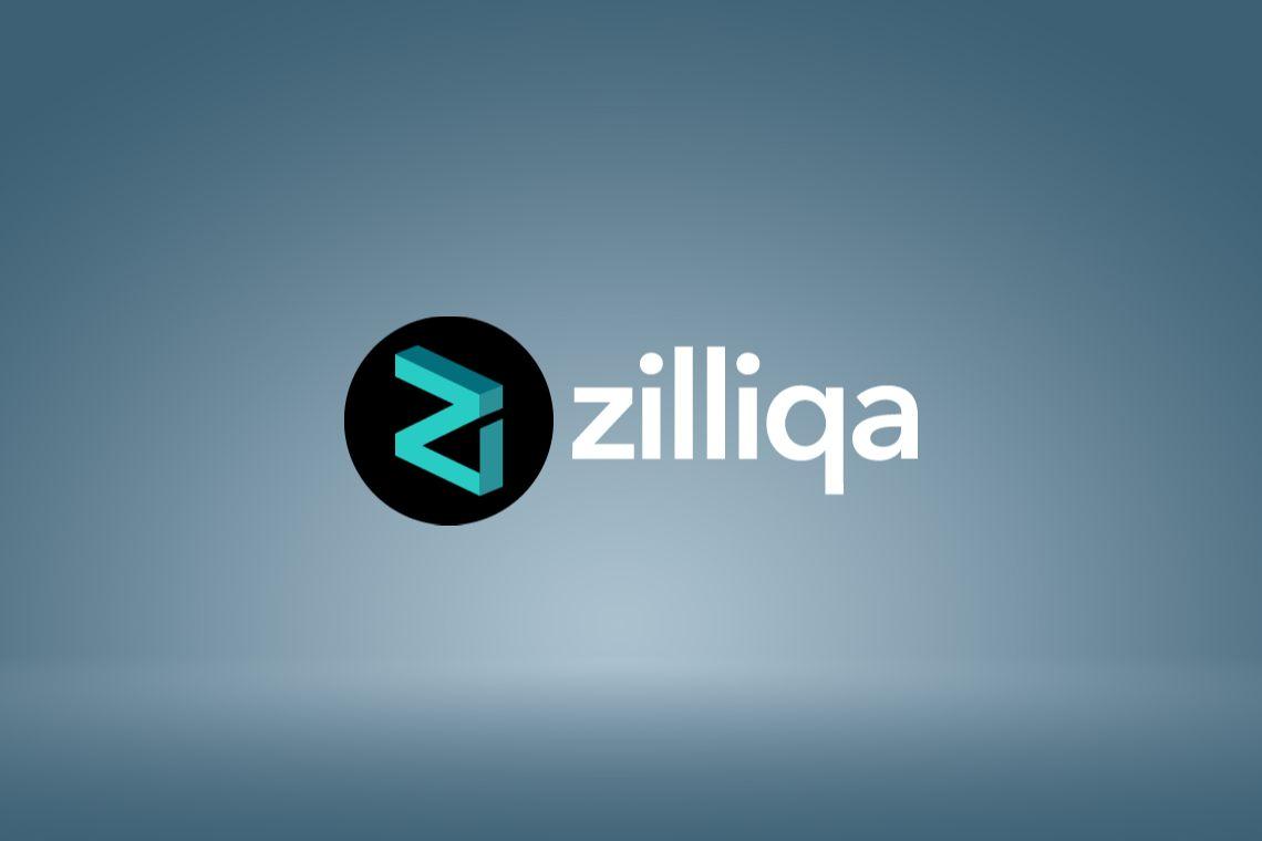 Zilliqua ZIL