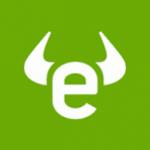 etoro logo small