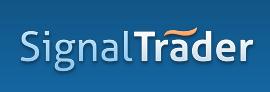signaltrader logo