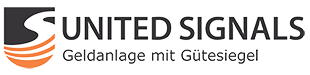 united signals logo